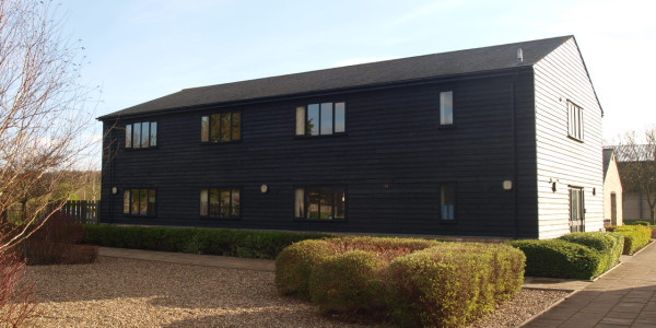 Shelford offices for rent