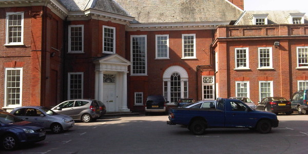 Cambridge offices to let in south Cambridge - Newton Hall,Cambridge property consultants, office space Cambridge, Commercial property Cambridge, Cambridge commercial real estate agents , commercial property experts Cambridge, Cambridge Offices to let , Cambridge industrial units to let , Cambridge property