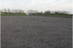Storage land to let Cambridge