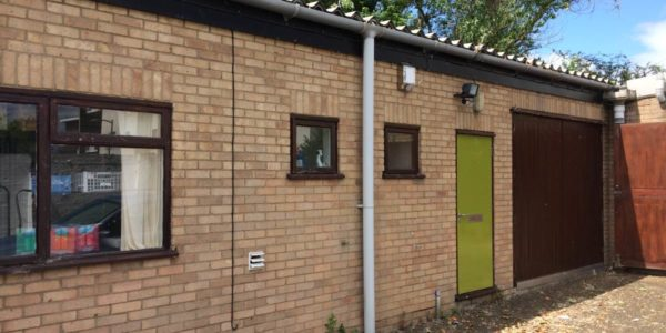 industrial unit to let in cambridge