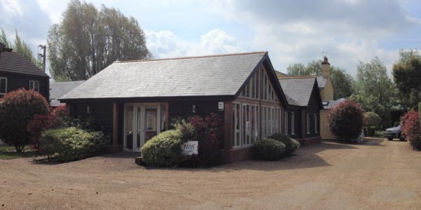 Offices to let bar hill
