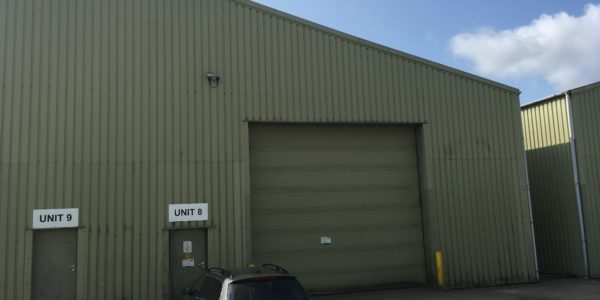 Storage unit to let near Royston, Industrial unit for rent Bassingbourn, industrial unit to let Melbourn, Bassingbourn industrial unit to let,