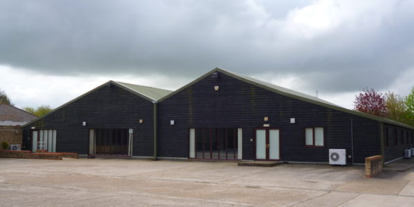 Woodlands Haslingfield offices to let, property for rent in Cambridge,